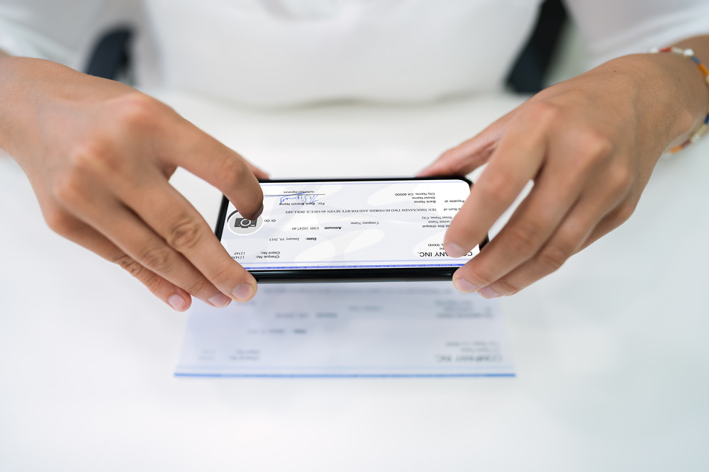 Choosing a checking account that's right for you