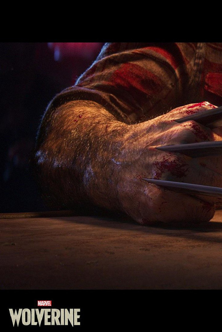Indications Are PS5's 'Wolverine' Game Will Indeed Be M-Rated