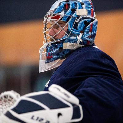 Kraken Released: Seattle Opens NHL Preseason, Topping Vancouver